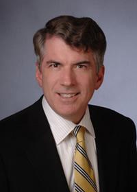 Dr. Gregory Scimeca