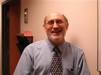Dr. Lawrence Schaffzin