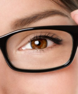 find an eye doctor in Willingboro