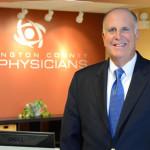 Dr. Naids | Board Certified Eye Doctor Millville NJ