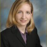 Board Certified Eye Doctor | Glaucoma Specialist | Millville NJ