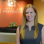 Board Certified Eye Doctor | Routine Eye Exams | Millville New Jersey