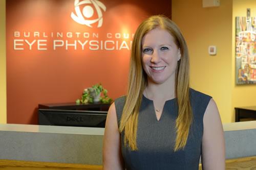 Dr. Alysson Mass OD | Cataract Surgery | Symfony IOL | Laser Vision Correction LASIK | Millville NJ | Millville NJ | Willingboro | Moorestown
