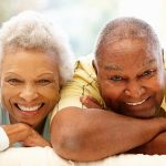 Cataract Surgery May Extend Your Life | Burlington County Eye Physicians