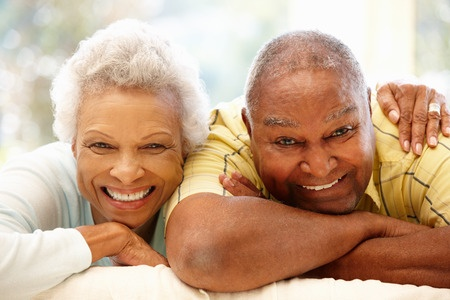 Cataract Surgery May Extend Your Life | Burlington County Eye Physicians