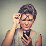 Presbyopia | Causes Symptoms Treatment | BCEYE