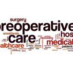 Pre Operative Cataract Surgery Instructions
