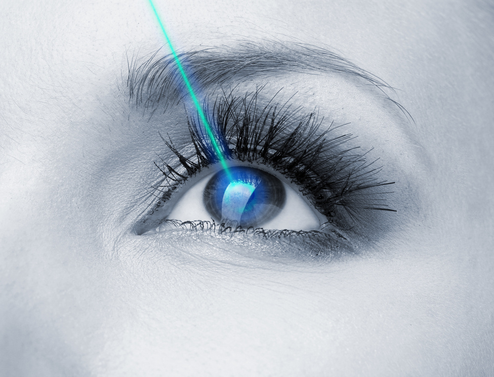 The Timing of Cataract Surgery | When is a Cataract Ripe? | Burlington County Eye Physicians and Surgeons