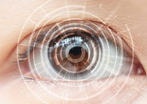Laser Cataract Surgery | Burlington County Eye Physicians