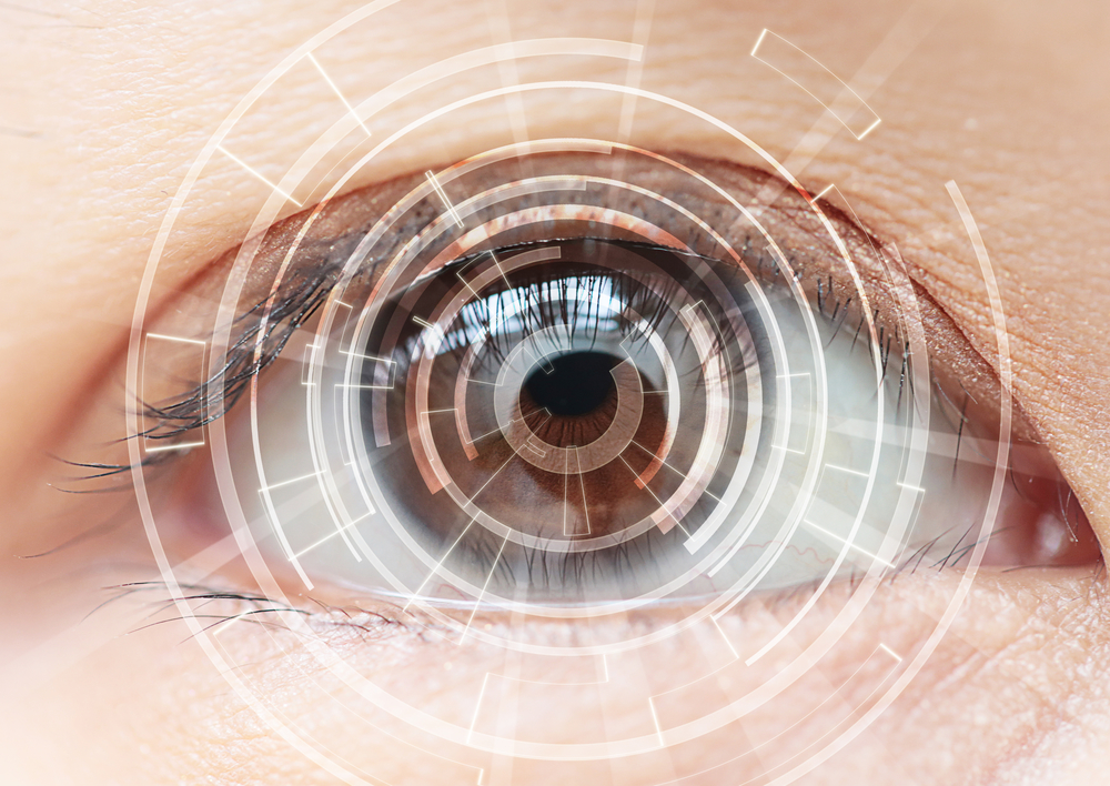 Laser Cataract Surgery | Burlington County Eye Physicians