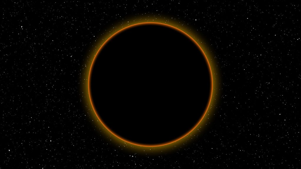 Solar Eclipse | Burlington County Eye Physicians Protect Your Vision