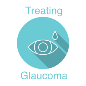 Treating Glaucoma | Drops and Medications