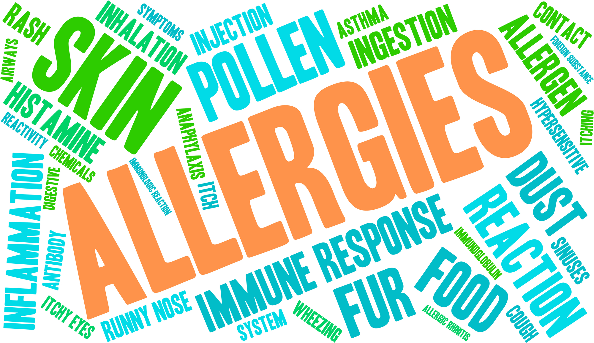 Eye Allergies | How to Treat Allergic Conjunctivitis