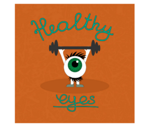 Keeping Healthy Eyes | Burlington County Eye Physicians