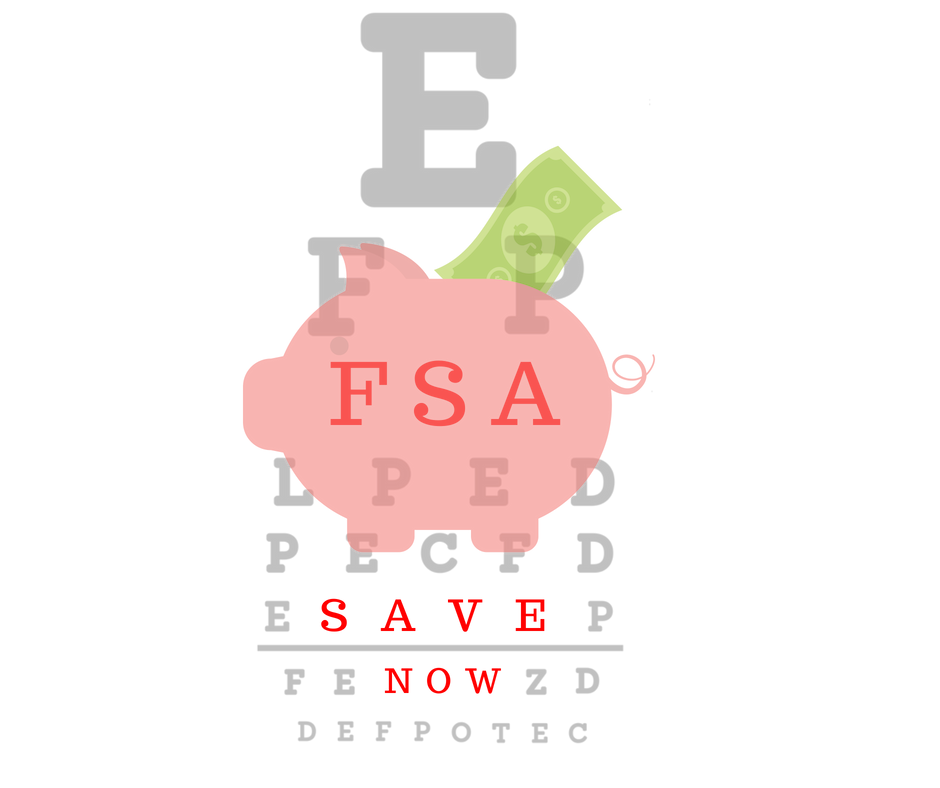 FSA | Save Now | BCEYE