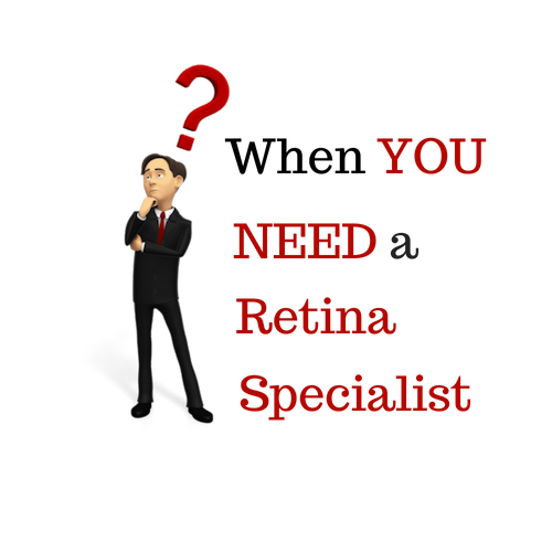 Vincent Sardi MD | Retina Specialist | Burlington County