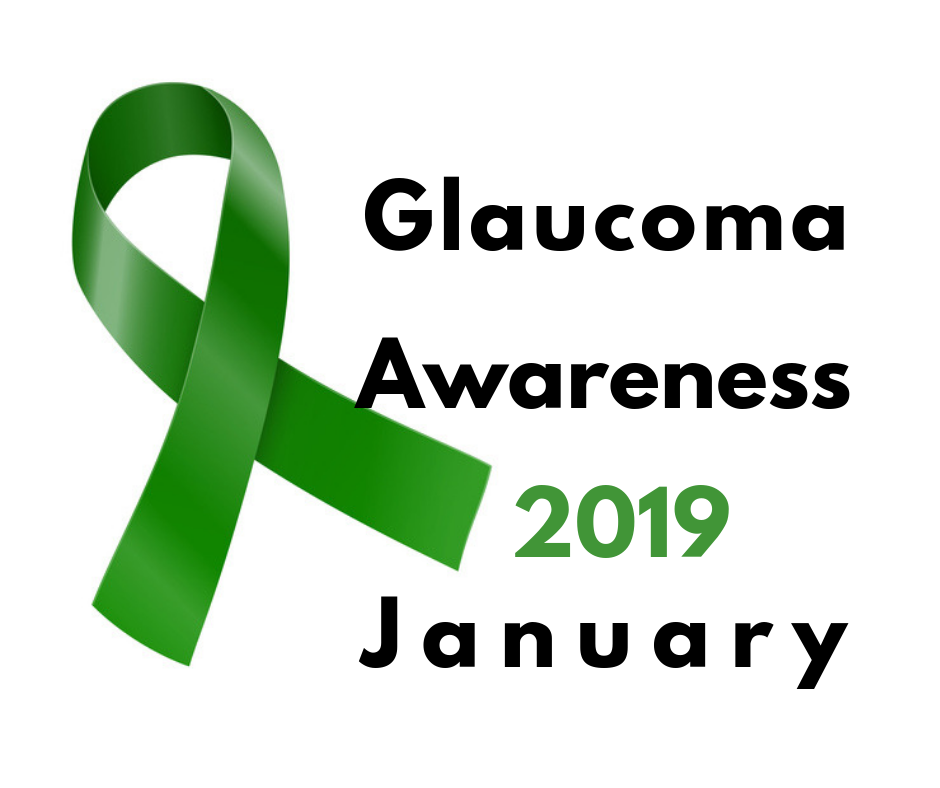 Glaucoma Awareness Month | Burlington County Eye Physicians