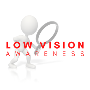 Article featured image | BCEYE Low Vision