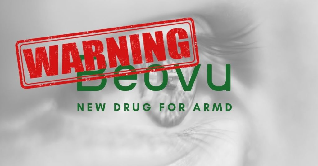 Featured Image for Beovu Warning