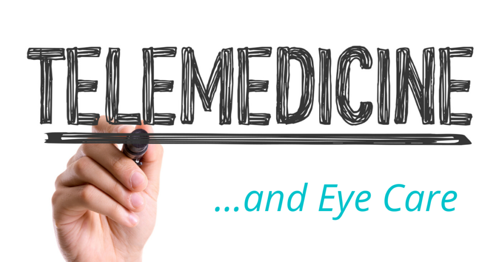 Featured image for Telemedicine BCEYE
