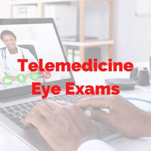 Featured article Image | Telemedicine