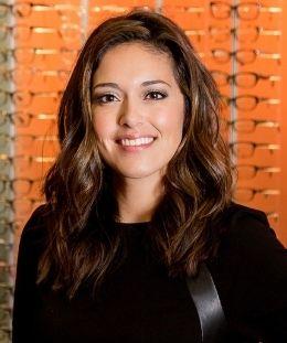 Dr. Dana Cianni   Comprehensive Eye Care