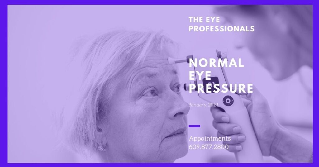Featured Image Eye Pressure