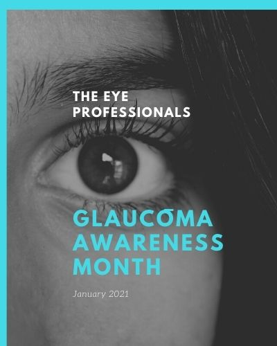 Article Image for Glaucom Awareness Month 2021
