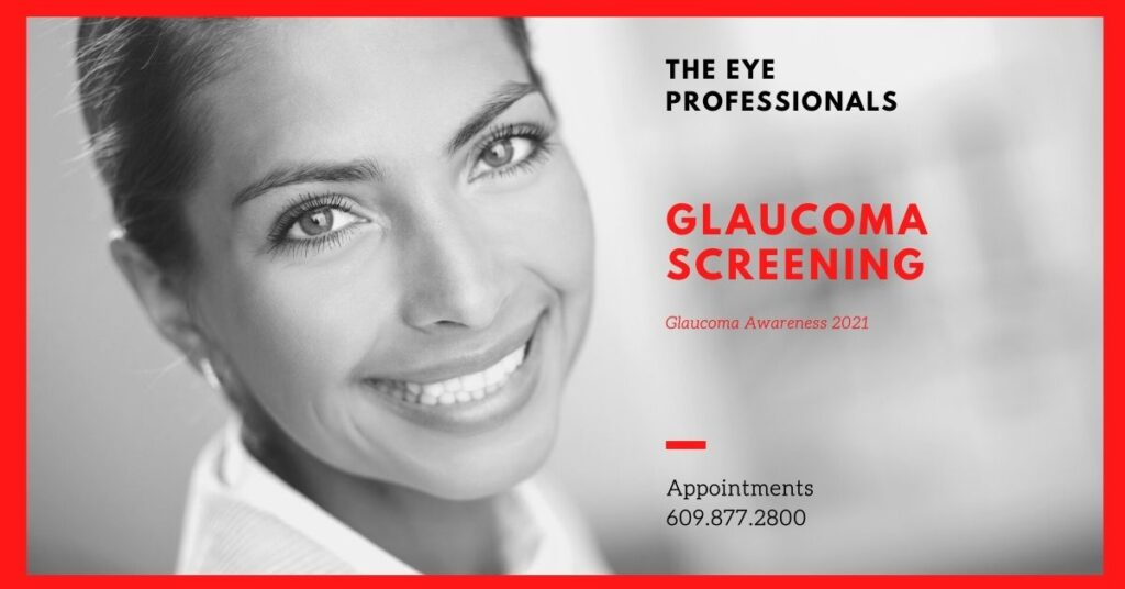 Featured Image Glaucoma Scsreening