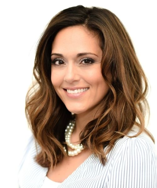 Dr. Dana Cianni - Comprehensive Eye Care