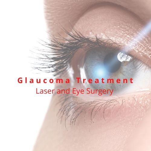 Article Featured Image Glaucoma Treatment