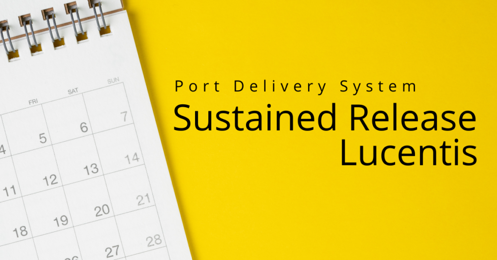 Featured Image Port Delivery System
