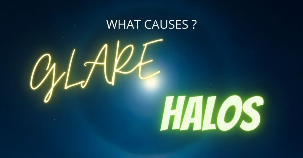 Featured Image Glare and Halos