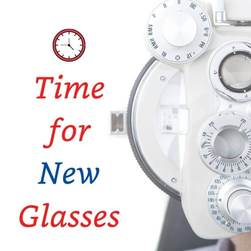 Article Featured Image New Glasses