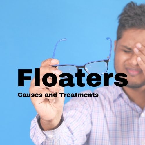 Article Image Floaters